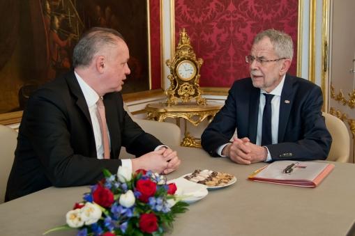 Politik und Diplomatie / Foto: Diplomatica.uno